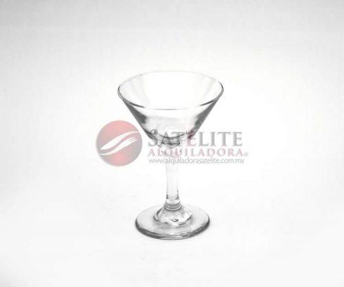 Copa Martini 5 oz