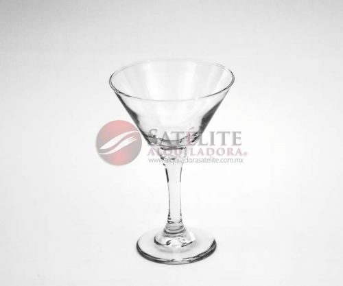 Copa Martini 9 oz