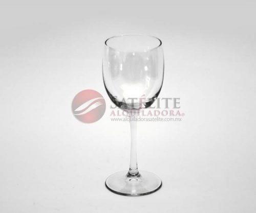 Copa vino blanco 7502
