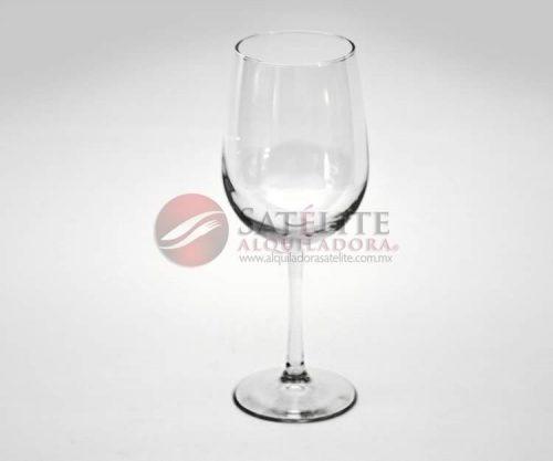 Copa vino tinto 7504