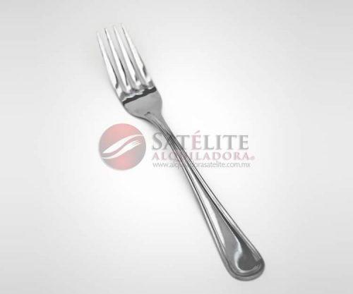 Tenedor de mesa New Rim